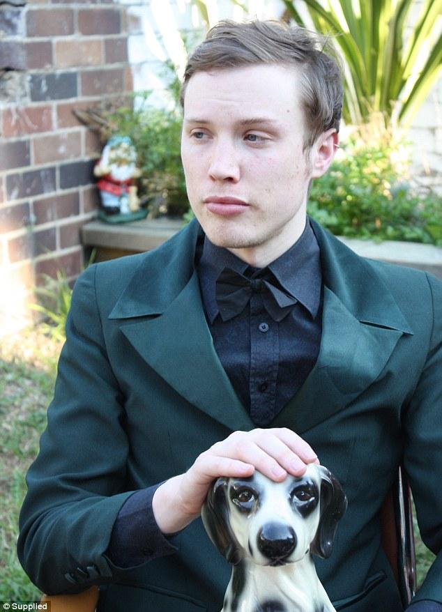 patrick-lenton-dog