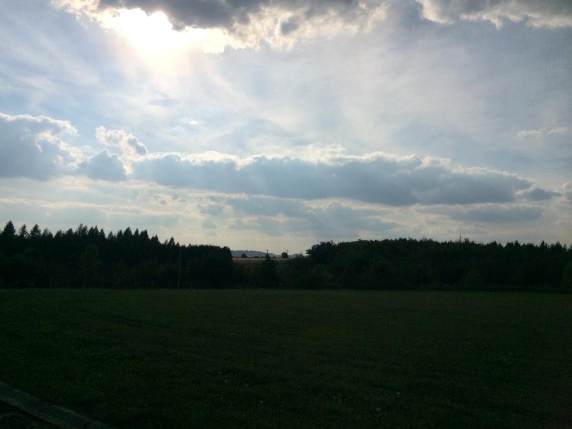 zalaegerszeg-field